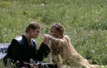 natalie portman and hayden christensen image1