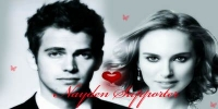 natalie portman and hayden christensen image3