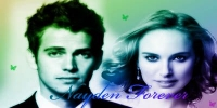 natalie portman and hayden christensen image4