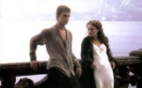 natalie portman and hayden christensen photo1