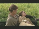natalie portman and hayden christensen pic