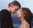 natalie portman and hayden christensen pic1