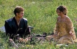 natalie portman and hayden christensen picture1
