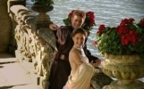 natalie portman and hayden christensen picture2