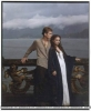 natalie portman and hayden christensen picture3