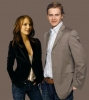 natalie portman and hayden christensen picture4