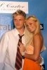 nick carter and paris hilton image