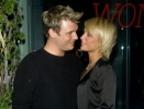nick carter and paris hilton image3