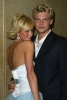 nick carter and paris hilton img