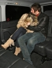 nicole appleton and liam gallagher image1