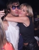 nicole appleton and liam gallagher pic
