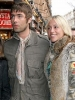 nicole appleton and liam gallagher picture