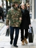 nicole appleton and liam gallagher picture2