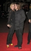 nicole appleton and liam gallagher picture4
