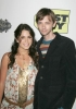 nikki reed and dj qualls image1
