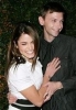 nikki reed and dj qualls photo