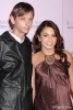 nikki reed and dj qualls photo1