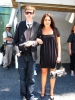 nikki reed and dj qualls pic1