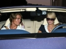 paris hilton and alex vaggo pic