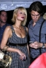 paris hilton and alex vaggo picture