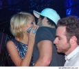 paris hilton and brody jenner picture