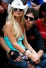 paris hilton and paris latsis img
