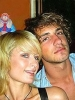 paris hilton and stavros niarchos iii pic1
