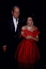 patricia medina and joseph cotten photo