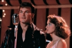 patrick swayze and jennifer grey image1