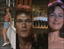 patrick swayze and jennifer grey photo