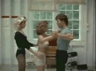 patrick swayze and jennifer grey photo1