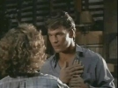 patrick swayze and jennifer grey pic1