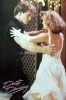 patrick swayze and jennifer grey picture