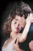 patrick swayze and jennifer grey picture2