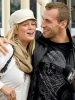 rachel hunter and jarret stoll image1
