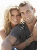 rachel hunter and jarret stoll img