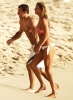 rachel hunter and jarret stoll photo1