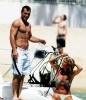 rachel hunter and jarret stoll picture1