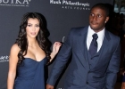 reggie bush and kim kardashian img