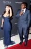 reggie bush and kim kardashian photo