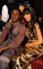 reggie bush and kim kardashian picture