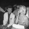 renata boeck and eddie fisher picture
