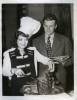 rex bell and clara bow image3