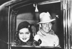 rex bell and clara bow img
