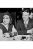 rex bell and clara bow picture1