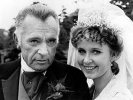richard burton and sally hay picture