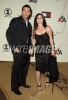 rick salomon and shannen doherty pic