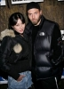 rick salomon and shannen doherty picture