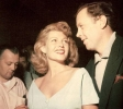 rita hayworth and dick haymes image3
