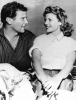 rita hayworth and dick haymes img
